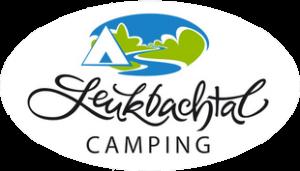 Leukbach.png